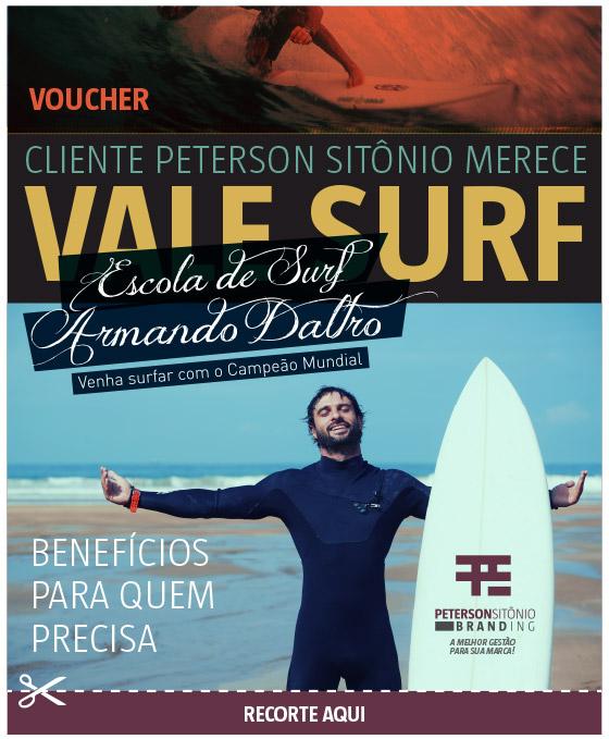 Vale-Surf