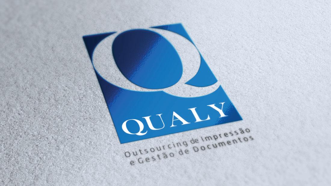 Marca Qualy Copy