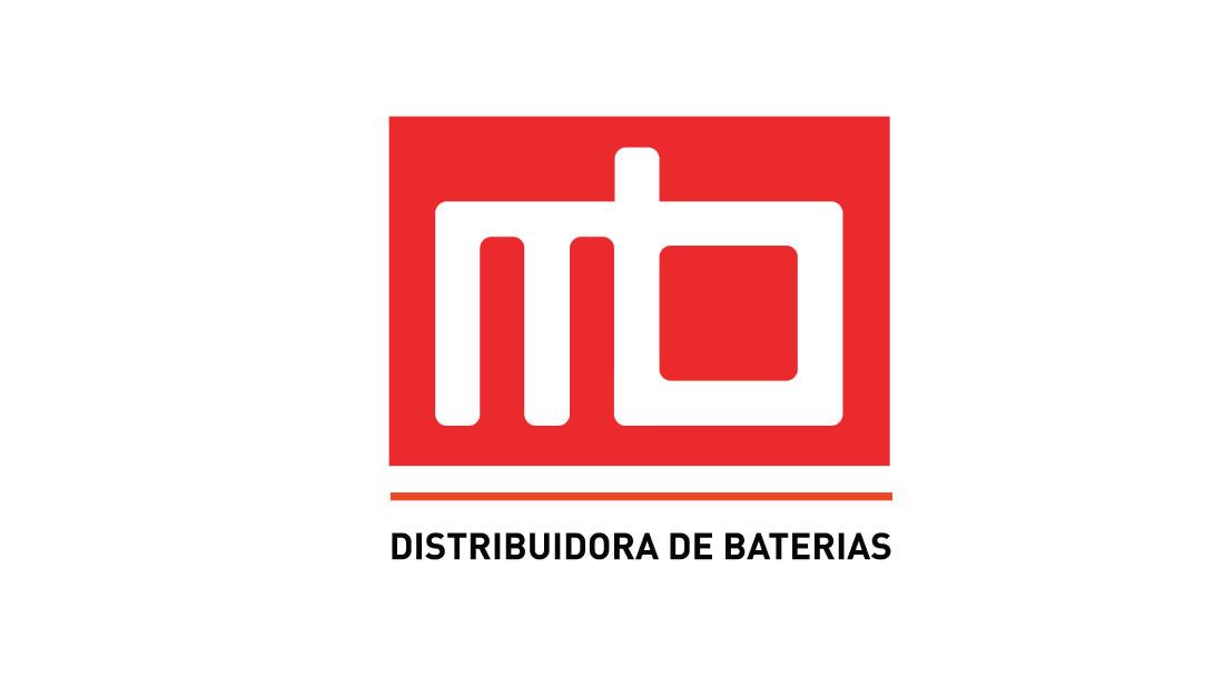 Marca MB Distribuidora de Baterias