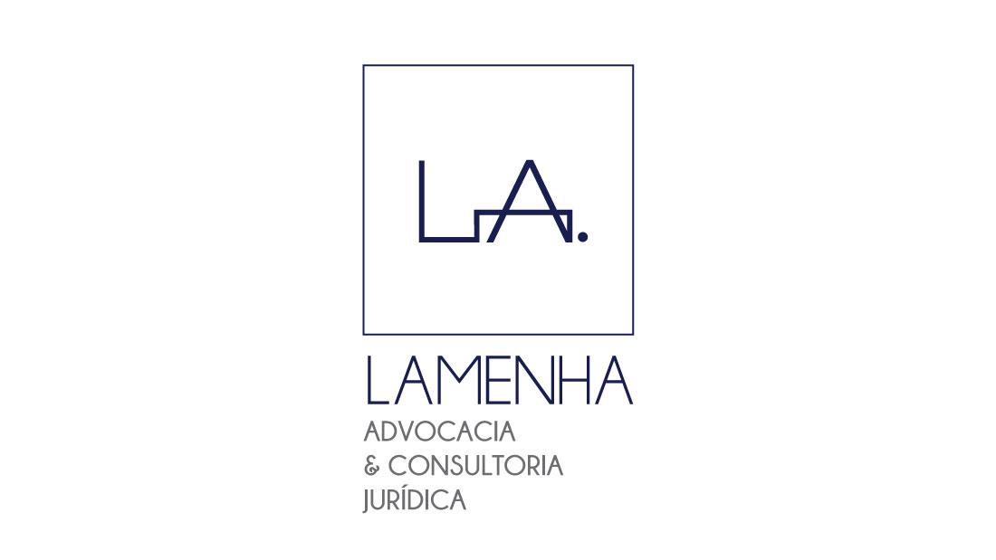 Marca Lamenha Advocacia