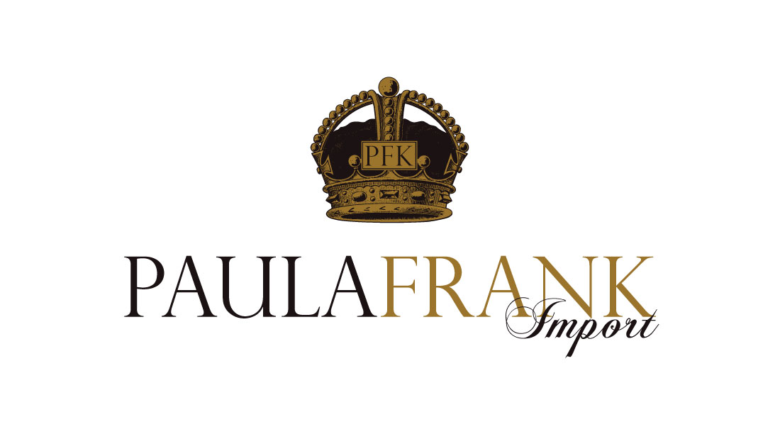 Marca Paula Frank