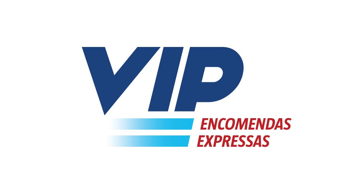 Marca Vip Encomendas Expressas