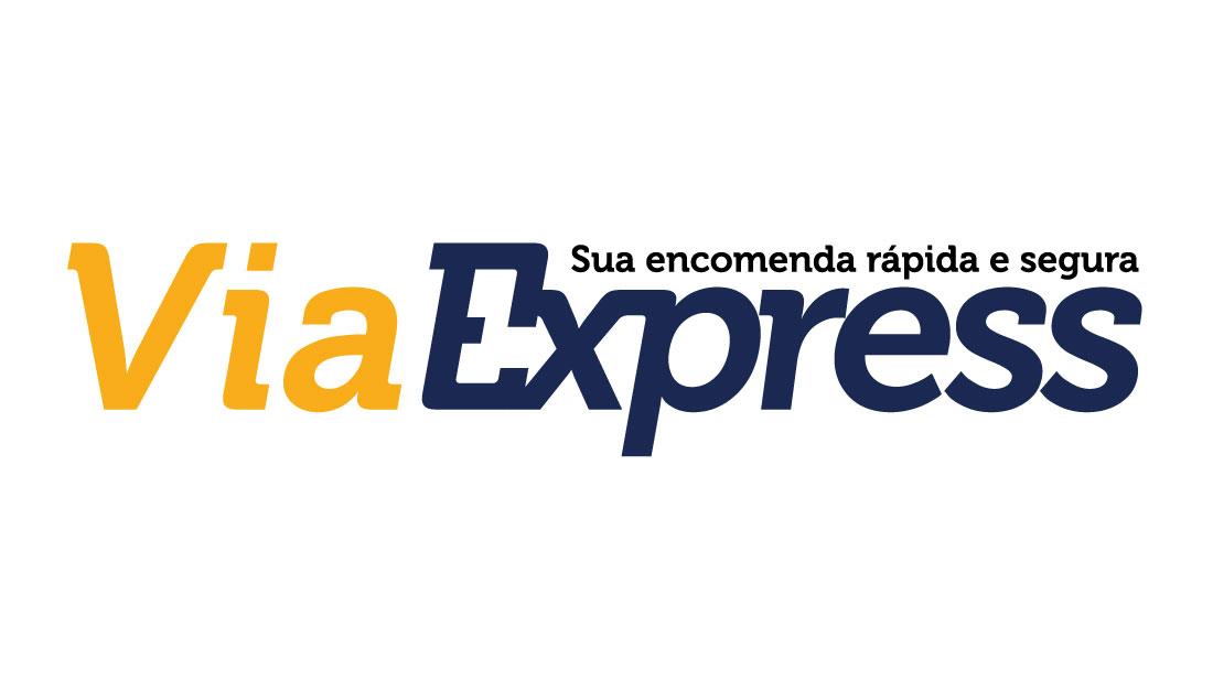 Marca Via Express
