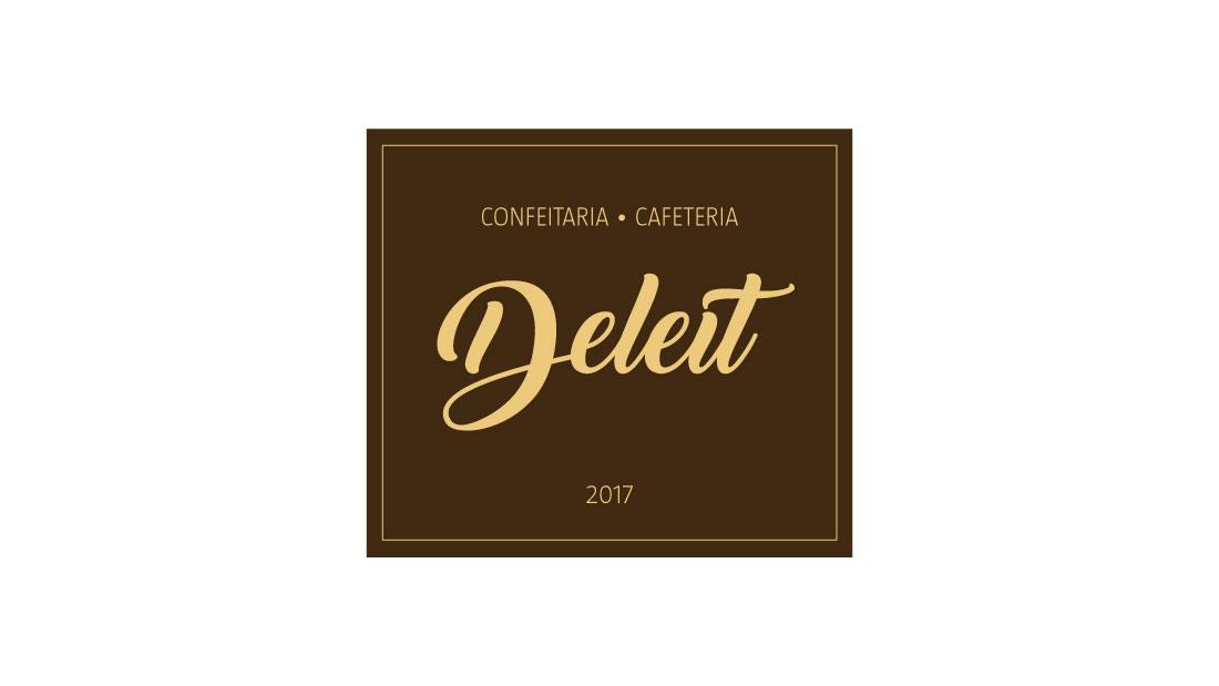 Marca Deleit