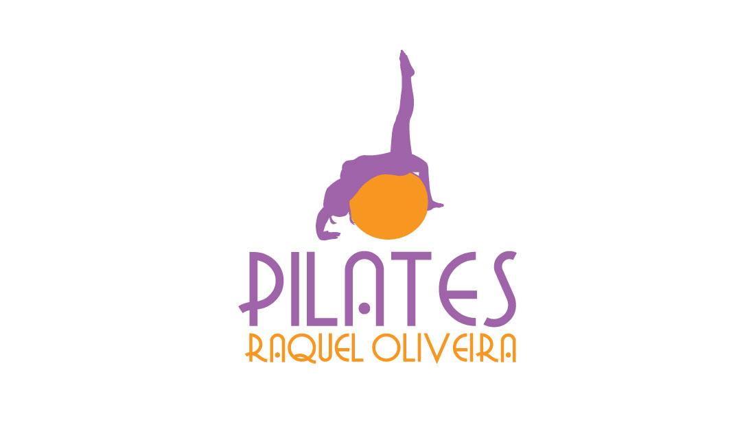 Marca Pilates Raquel Oliveira