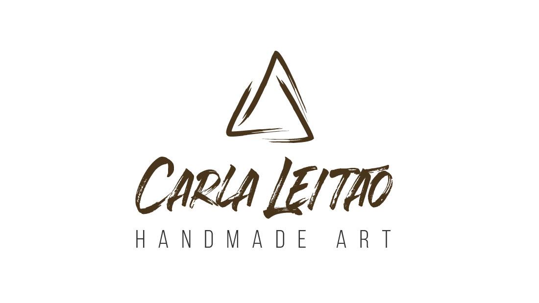 Marca Carla Leitão