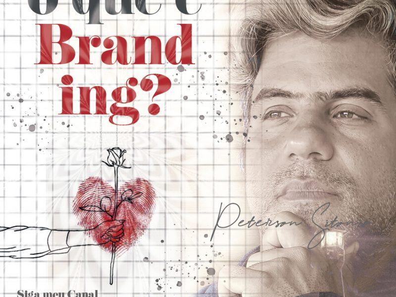 Os 05 passos do Branding que você precisa saber